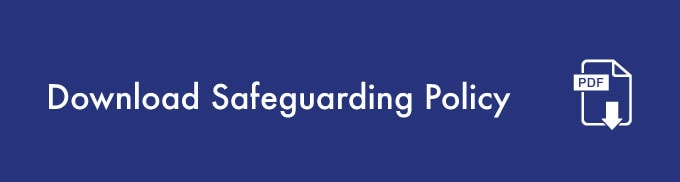 Download safe guarding policy